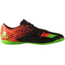 Zapatos Futbol Soccer Messi 15.4 Adidas Af4675