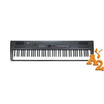Piano Digital Fênix Sp 20 88 Teclas Teclado Kurzweil Roland