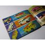 Matchbox Antiguo Libro Catalogo Usa Edition Año 1971