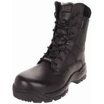 5.11 Tactical Botas Militares Combate Us Army Navy Policial