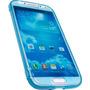 Goma Transparente Flip Cover Samsung Galaxy S Duos S7562
