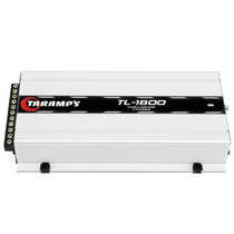 Módulo Amplificador Automotivo Digital Taramps Tl1800