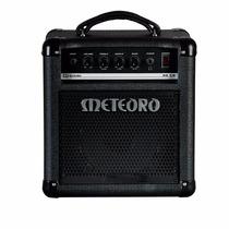 Amplificador P/ Baixo Meteoro Thor Cb30 - Ap0070