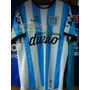 Camiseta Racing Club 2015 Numeradas Topper , Tifossi