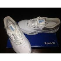 Zapatos Reebok Para Damas Unisex Originales