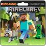 Minecraft Pc Original + Pase Online Oferta Limitada !! Cdkey