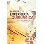 Manual De Enfermería Quirúrgica - Rincón García Digital