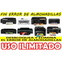 Reset Epson Wf30 Xp211 Tx110 Tx300f Tx100 Tx400 Cx9300f L555