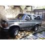Ford Bronco Xlt V8 4x4 - Automatico