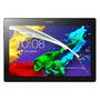 Lenovo Tab2 A10 - 10.1 2-en-1 Tablet (2 Gb Ram, 16 Gb Ssd)