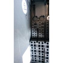 193-4cg30-0aa0 Siemens