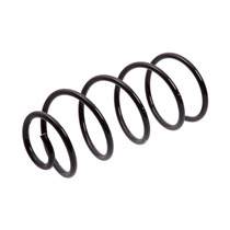 Espirales Ag Estándar Delanteros Peugeot 307 2.0 Hdi