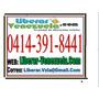Librerar Iphone 6 5s At T Sprint T-mobile Samsung S7 S6 Imei