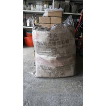 Tonelada De Parafina China 58/60 Refinada (1000 Kg)