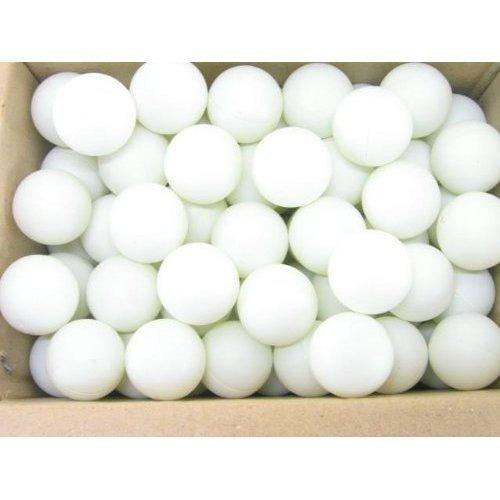 c7e0e2f056 Bolas De Ping Pong   Pelotas De Tenis De Mesa (caja De 240) -   999.00 en  Mercado Libre