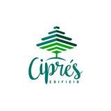 Edificio Ciprés