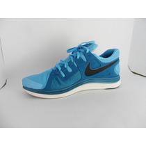 Tenis Nike Lunarflash (sin Plantillas) + Envio Gratis Dhl
