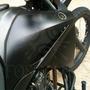 Adesivo Envelopamento Preto Fosco P/ Moto Carro Pc Note Casa