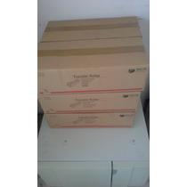 Rodillo De Transferencia Xerox Phaser 7700/7750/7760/m24/