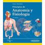 Principios De Anatomía Y Fisiología - Tortora - Panamericana