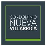 Condominio Nueva Villarrica