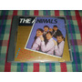 The Animals / Compilado Sello Carnaby