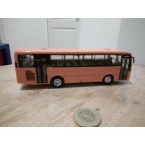 Autobus A Escala