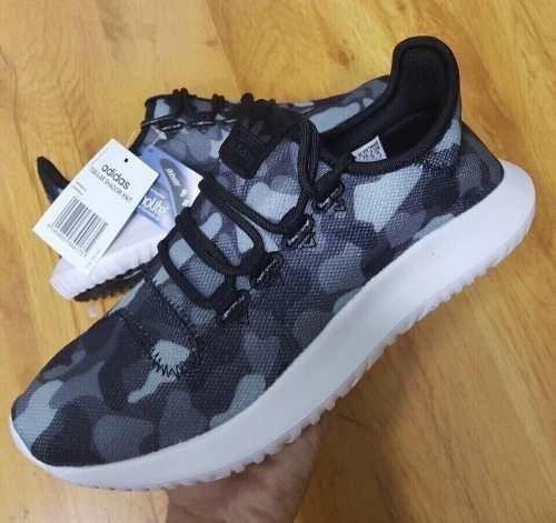 zapatillas adidas tubular mercadolibre