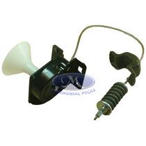 Levantador E Engrenagem Roda Sobressalente- Ranger-2002-9999