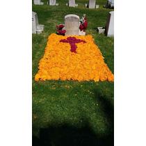 Titulo De Perpetuidad 2 Personas Parque Memorial Cipreses