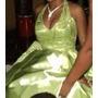 Bello Vestido De 15 Año