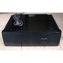 Nakamichi Amplificador Pa-5