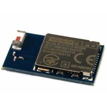 Modulo Bluetooth 802.15.1 Class2 Bt Smart Module Arduino Avr