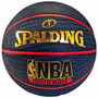 Balon Balones Baloncesto Basketball Spalding 100% Originales<br><strong class='ch-price reputation-tooltip-price'>$ 49.900</strong>
