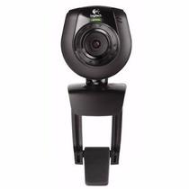 Cámara Logitech Quickcam 3000 For Business