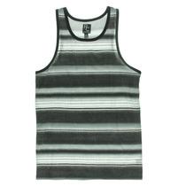 Camiseta Playera Polera Musculosa Tank Usa Eeuu