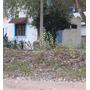 Ref 34casa En Alquiler A 4 Cuadras De La Playa Santa Ana