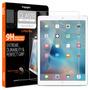 Ipad Pro 9.7 Spigen Screen Protector Glass Tr.slim Envio