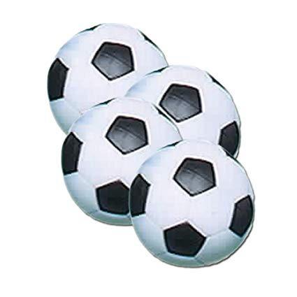 Fat Cat Futbolín fútbol Juego De Mesa De Fútbol Bolas  36 mm -   376.43 en Mercado  Libre 27a43cbd289b7