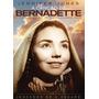 Dvd A Canção De Bernadette Novo Orig Católico Milagre Santa