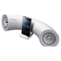 Cornetas Samsung Bluetooth Modelo E550.