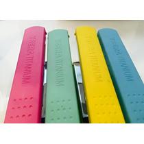 Plancha Ybera Professional Titanium Ionizada