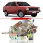 Carburador Gol 1600 Brosol Alcool 82 83 84 85 86 Direito Bx