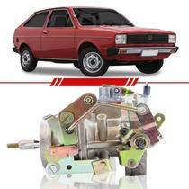 Carburador Original Gol A Ar Quadrado 32-pdsi 82/86 Direito