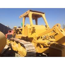 Tractor Caterpillar D8k