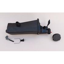 Deposito Anticongelante Refrigerante Bmw E46 X3 E53 X5 99-11