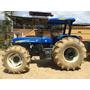 Disponible Tractores Agricola Al Mejor Presio Del Mercado