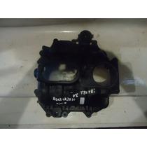 Tampa Tbi Corpo Borboleta Motor V6 Blazer S10