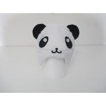 Gorrito Panda