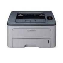 Impressora Laser Monocromática Samsung Ml 2851nd Com 5000pg